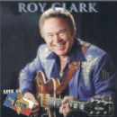Roy Clark - Live at Billy Bob's Texas