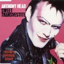 Anthony Head - Sweet Transvestite