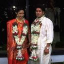 Sachin Tendulkar and Dr. Anjali Mehta - 454 x 310