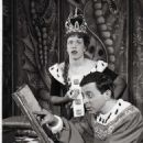 Once Upon A Mattress 1959