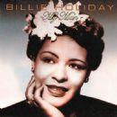 Billie Holiday - 454 x 454