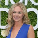 Laura Bell Bundy – 2017 CBS Television Studios Summer Soiree TCA Party in Studio City - 454 x 477