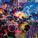 Coldplay Album - Mylo Xyloto