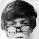 Peter Noone - 1965