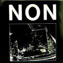 Non Album - Rise