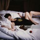 Gina Bellman - 454 x 453