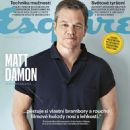 Matt Damon - 453 x 616