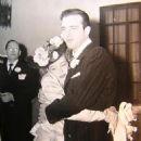 Gloria DeHaven and John Payne