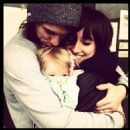 Lights (musician) and Beau Bokan - 454 x 454