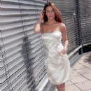 Joana Shirin
