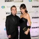Frankie Muniz Addresses Fight with Girlfriend - 454 x 726