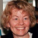 Inger Nilsson - 368 x 376