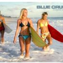 Universal's Blue Crush - 2002