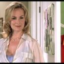 Melora Hardin as Carol in Touchstone's The Hot Chick - 2002