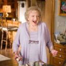Betty White in Touchstone Pictures' YOU AGAIN.