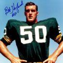 Bob Hyland - 454 x 562