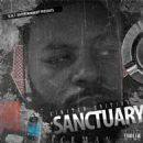 IceMan Album - My Sanctuary