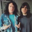 Angus & Malcolm Young - 317 x 457
