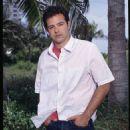 CSI: Miami (2002) - 454 x 555