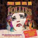 Stephen Sondheim - Follies (2011 Broadway revival cast)