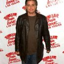 Corey Haim's Pill Buying Revelations