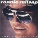 Ronnie Milsap - Wish You Were Here