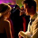 Kristen Bell and Jason Dohring in Veronica Mars - 300 x 192