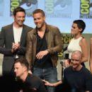 Ryan Reynolds- July 11, 2015-The 20th Century FOX Panel at Comic-Con International 2015 - 454 x 302