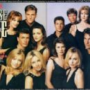 Melrose Place - Heather Locklear - 454 x 295