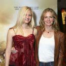 Elisabeth Shue - ShoWest Showcase An Evening Of Independent Film, 12 Mar 07