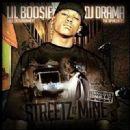 Lil Boosie - 320 x 320