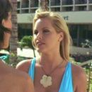 Gena Lee Nolin plays Neely in Twentieth Century Fox's action movie Baywatch: Hawaiian Wedding - 2003