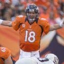 Peyton Manning - 454 x 243
