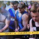 Henry Cavill- Durrell 2019 - 454 x 287