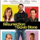 The Resurrection of Gavin Stone (2016) - 454 x 672