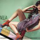 Genelia D'Souza - 454 x 340