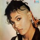 Annabella Lwin - Smash Hits Magazine Pictorial [United Kingdom] (4 February 1982)