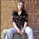 Jessica Bowman - 454 x 514
