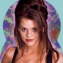 Jessica Bowman - 199 x 288