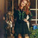 Jessica Bowman - 454 x 676