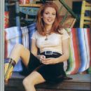 Jessica Bowman - 454 x 588