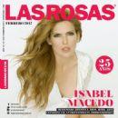Isabel Macedo - 454 x 454
