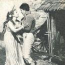 Beata Tyszkiewicz - Film Magazine Pictorial [Poland] (10 March 1985) - 415 x 514