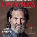 Jeff Bridges - 454 x 589