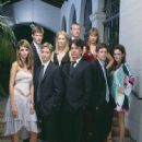 The cast of The O.C. - 333 x 424