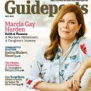 Marcia Gay Harden - 454 x 627