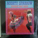 Mighty Sparrow - Trinidad Heat Wave