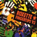 Fingertips '93