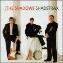 The Shadows - Shadstrax