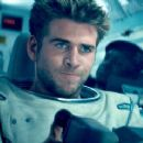 Independence Day: Resurgence (2016) - 454 x 239